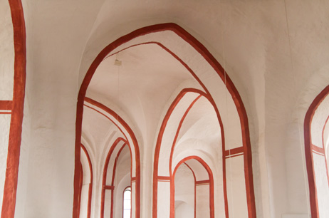 Nikolai-Kirche