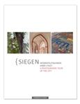 Bildband Siegen 10/2012